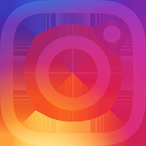博多花串公式Instagram